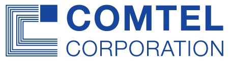 Comtel Corporation